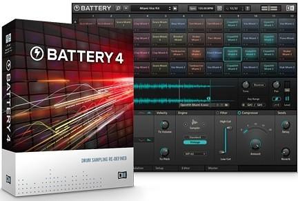 battery4-screen