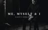 G-Eazy-Me-Myself-I-2015-1200x1200-300x300