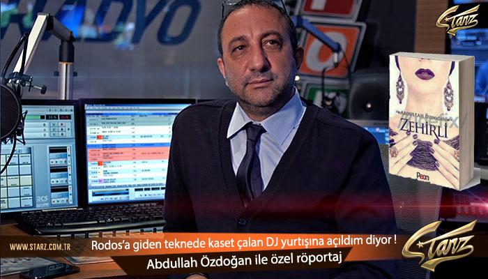 abdullah-özdoğan-ozdogan-zehirli