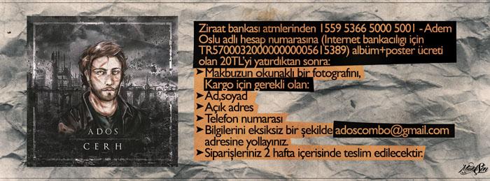 ados_cerh_satis_buyuk[1]