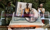 bora uzer analog people love hangover