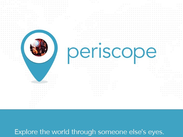 android-icin-periscope