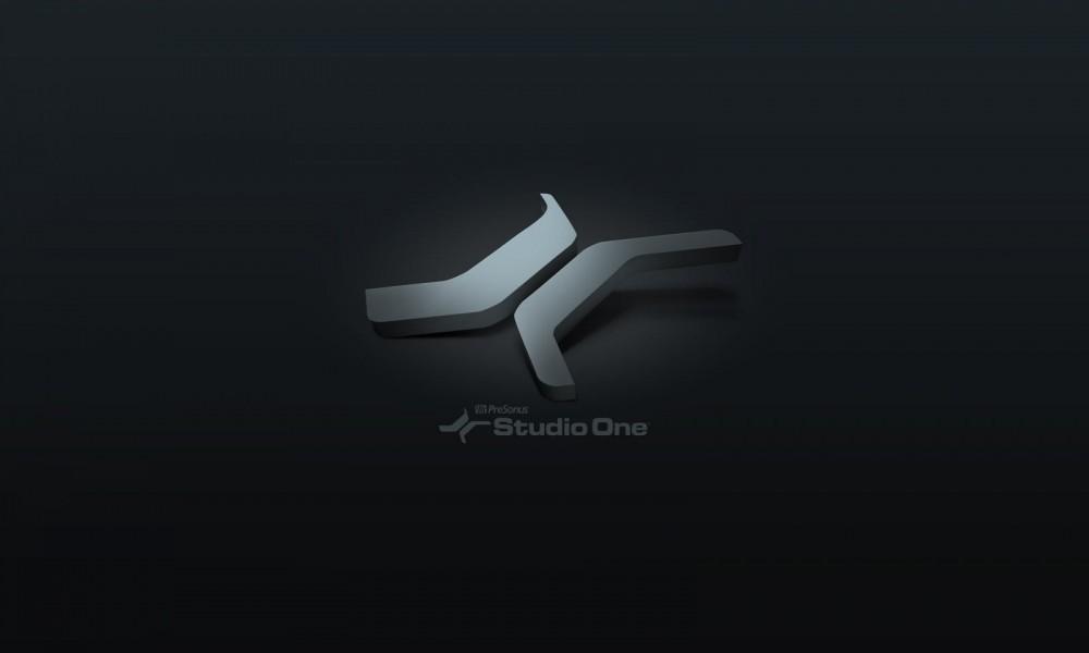 2 starz studio: